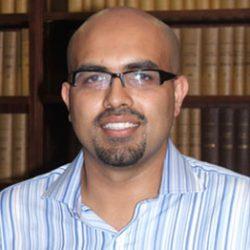 M. Imtiaz Farooq