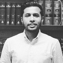 Ashifur Rahman Rasha
